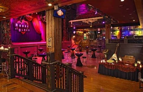 house of blues mandalay bay pin by themartinlv on blues and jazz lounges pinterest