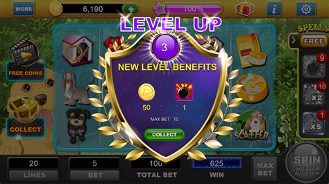 free slots for android dogs slots free casino android apps on play