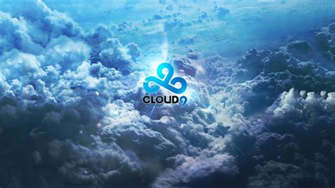 cloud wallpapers bc gb