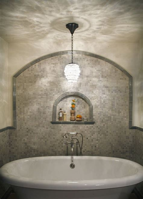 chandeliers for bathrooms the crystal chandelier like centerpiece in our homes