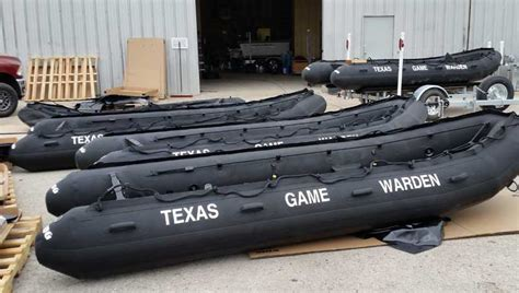 zodiac boats for sale texas milpro marine water rescue boats equipment