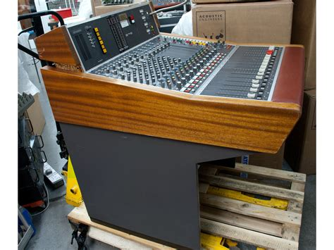 Small Mixing Desk Small Mixing Desk Small Mixing Desk Wanted Sheffield Forum Mixer For Sw M206 Mixing Desk
