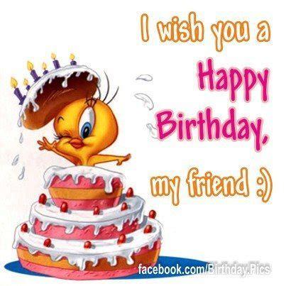 tweety bird birthday clip art tweety bird happy birthday