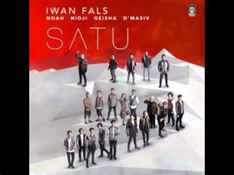 download mp3 iwan fals lagu sedih noah feat iwan fals para penerka itunes youtube