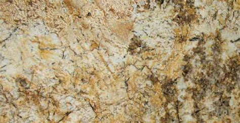 Common Granite Countertop Colors by Granite Colors Photos Of The Most Popular Granite Colors