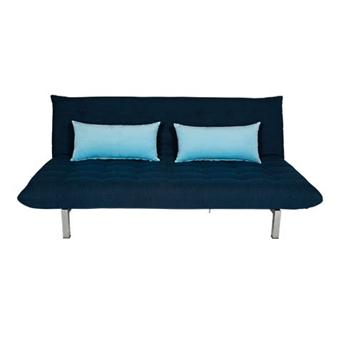 Sofa Hire For Events by Sofa Hire Furniture Hire Auckland