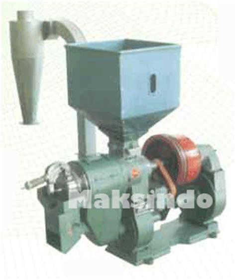 Mesin Pemutih Beras Qb mesin pengupas kulit gabah rice huller toko mesin