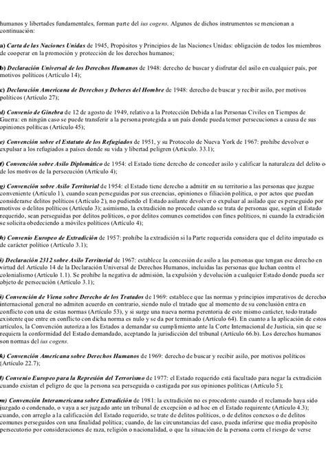 declaracion juramentada derecho ecuador declaracion gobierno de ecuador caso julian assange