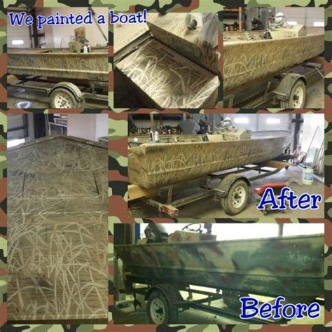 duck hunting boat stencils the 7 best duck boats images on pinterest duck boat