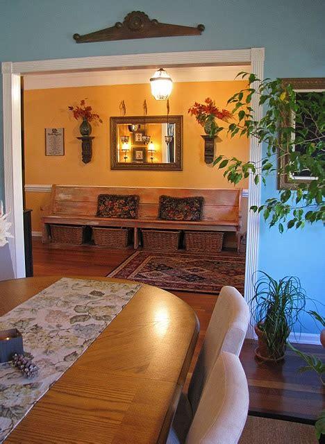 wonderful Laundry Room Layout Ideas #3: f628be4522092f57c3b2c33794f4126f.jpg