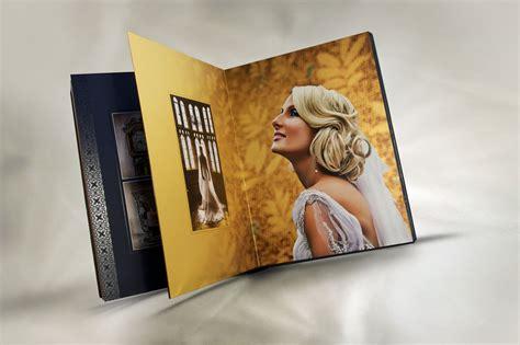 graphistudio products the digital matted album 174