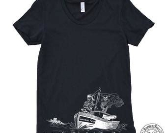 towboat apparel tugboat captain etsy