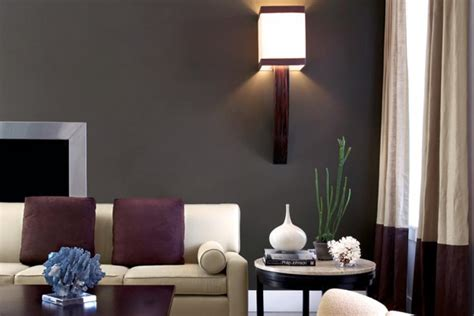 5 interior paint ideas that create calm angie s list top living room colors and paint ideas hgtv