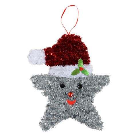 best 28 tinsel christmas decorations tinsel decoration