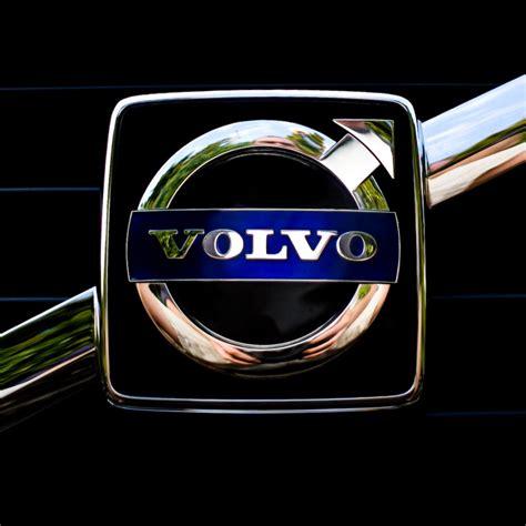 symbol volvo volvo symbol logo brands for free hd 3d