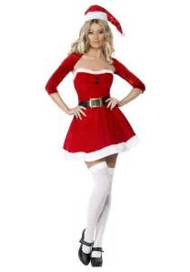 North Pole Babe Women Christmas Halloween » Ideas Home Design