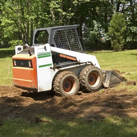 Landscape Equipment Pictures Landscape Equipment And Supplies Manufacturers And Wholesalers