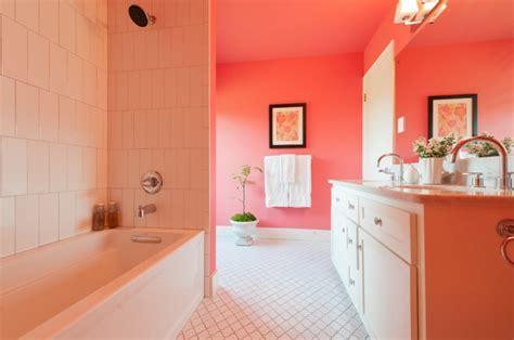 21  Feminine Bathroom Designs, Decorating Ideas   Design