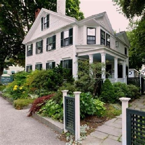 bed and breakfast in maine the inn at bath updated 2017 prices b b reviews maine