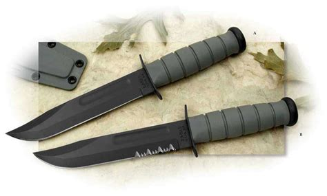ka bar fighting ka bar fighting utility foliage green agrussell