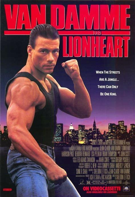 film online muntele dintre noi lionheart 1990 filme online revezi filme online gratis