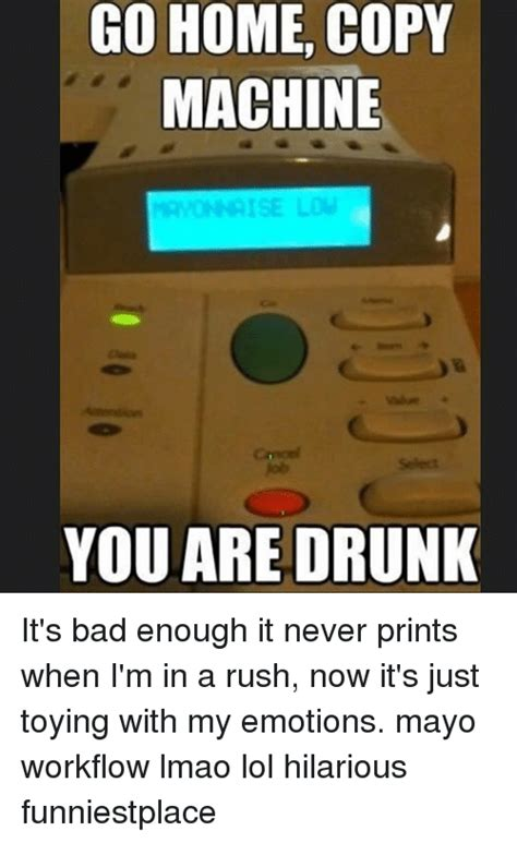 Copy Machine Meme - copy machine meme 28 images copy machine meme 28