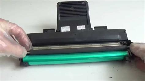 Printer Laser Warna Di Surabaya refill toner laser warna surabaya printer solution