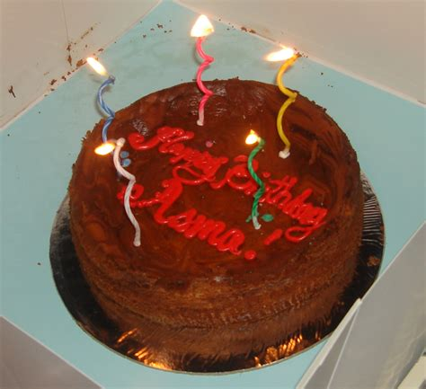 haapy birthday eman amp asma abu dhabi fashion icon