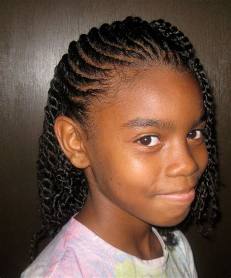 black african american kids hairstyles and haircuts hair natural afro hairstyles for kids ghanaculturepolitics
