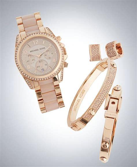 michael kors women shop online watches handbags purses 17 best images about bling baby on pinterest rose