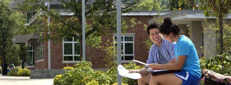 Endicott Mba Tuition by Certificate Programs The Graduate School Binghamton