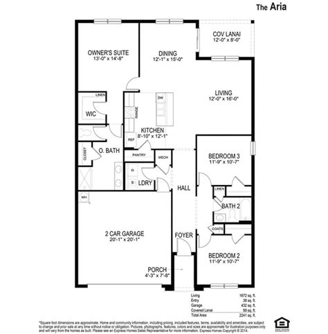 dh horton floor plans horton homes floor plans and pricing modern home design