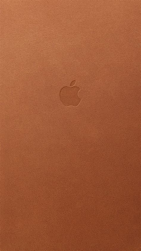 wallpaper iphone 6 leather these wallpapers will match your apple leather case