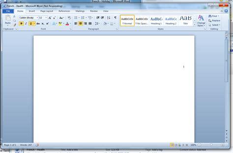 microsoft office 2010 download microsoft office 2010 rar fast download