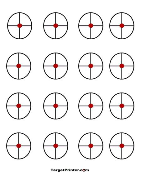 free printable duck targets photos duck shooting games best games resource