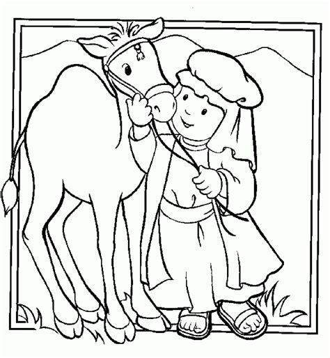 dibujos de la biblia para colorear o imprimir atividades da tia desenhos b 205 blicos para colorir imprimir