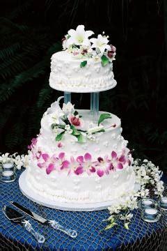 tropical wedding cake ideas   summer wedding