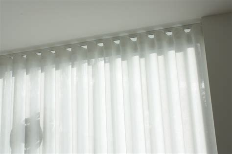 curtains images curtains curtainthread