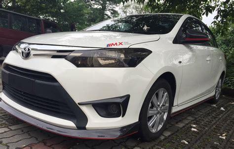 Toyota Vios Accessories Toyota Vios Accessories Shop Malaysia