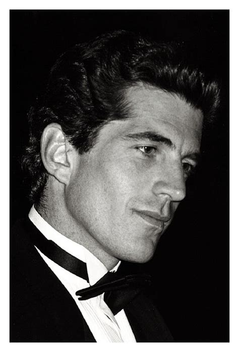 jfk jr young 25 best ideas about jfk jr on pinterest john kennedy jr