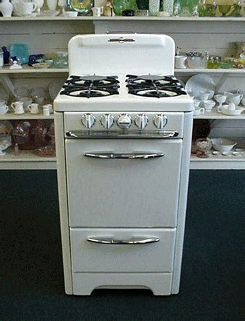 antique apartment size gas stoves best stoves
