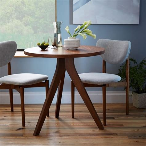 collection  small dining sets