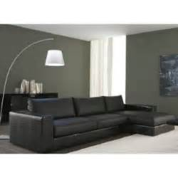 How To Buy A Couch Online Buy Best Sofas Online Chaise Lounge Sofa