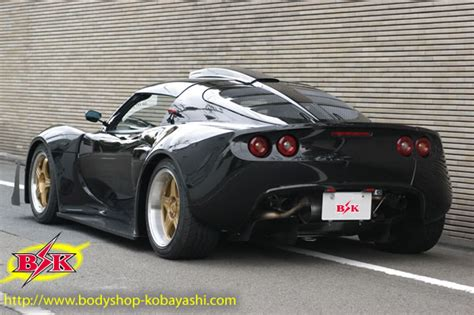 Wheels Lotus Evora Gt1 wide lotus nasioc
