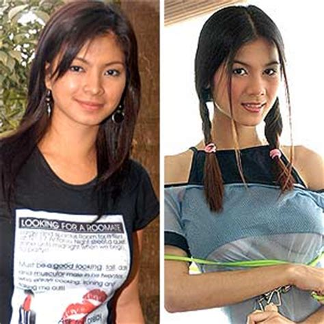 celeb sexystar look alike jun jhi yun windstruck scandal kepyas xhamster