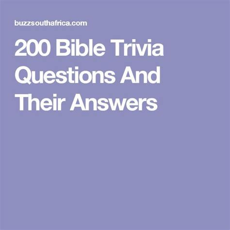 trivia 1 200 exciting trivia questions about anything volume 1 books best 25 trivia questions and answers ideas on