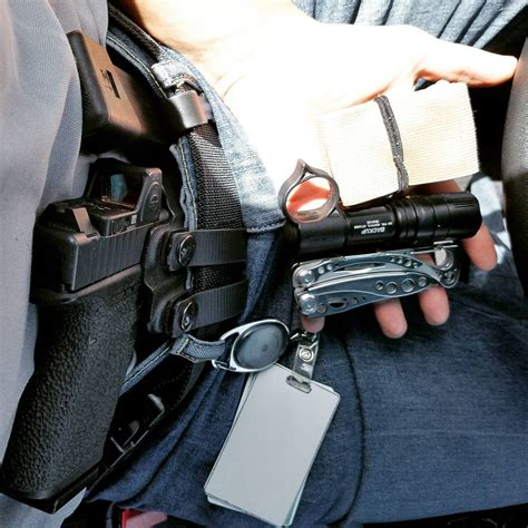 concealed carry nationwide concealed carry for qualified military