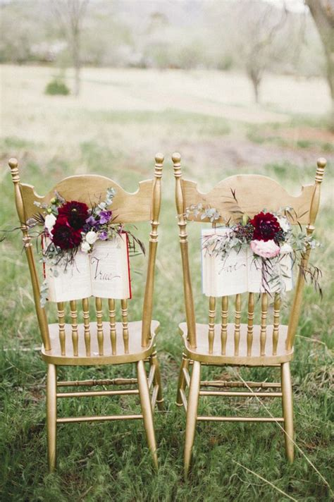 and groom chair signs ireland 30 awesome wedding sign decor ideas for groom