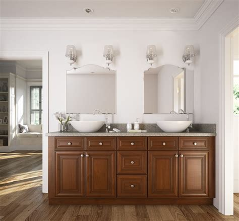 bathroom cabinetry manufacturers bathroom cabinets variations addo visualization 3d
