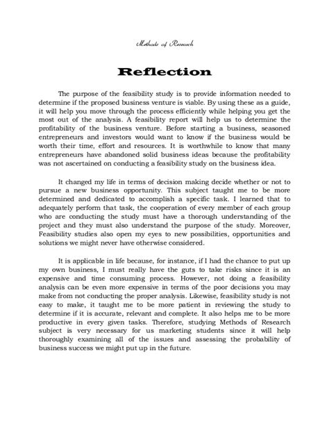 Order Custom Descriptive Essay On Clinton by Custom Reflective Essay Writers Service 187 Custom